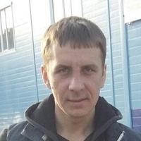 Роман Усов