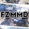 FZM MD
