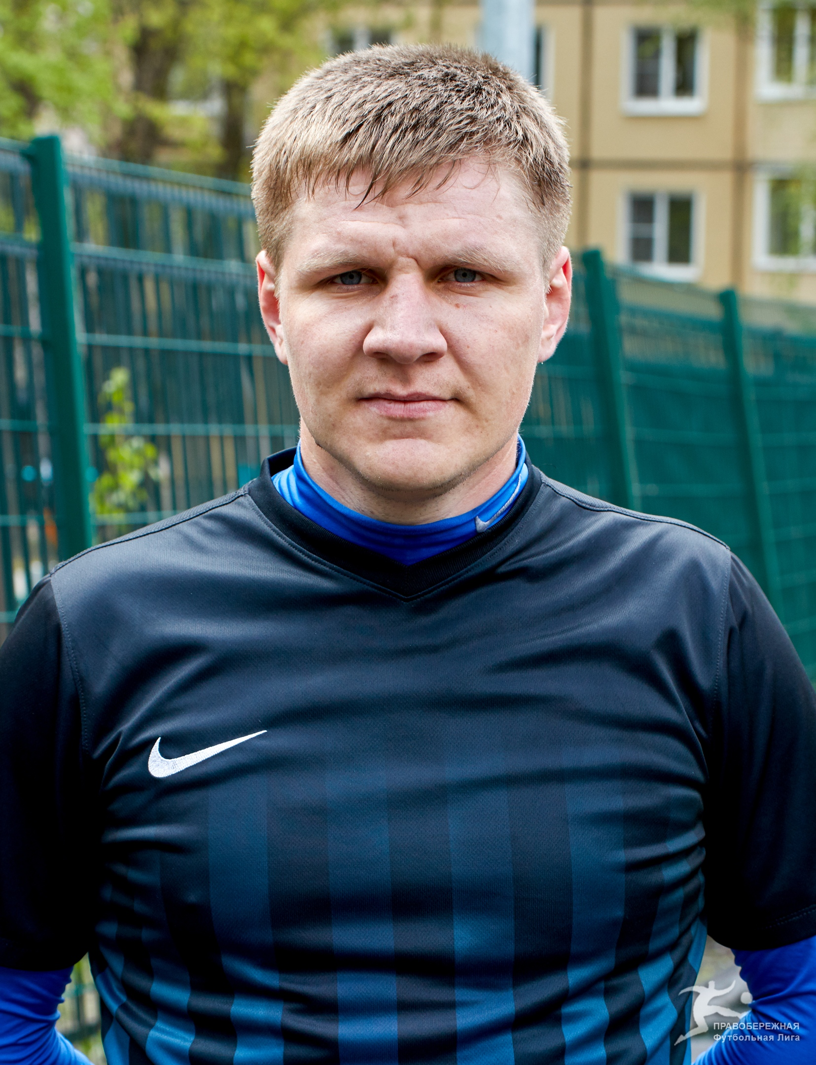 Дубас Андрей
