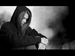 Хамид Фаллох. 💘💘Як лахза бачои ман бош. Эрони.2019💘💘. Иранская музыка..mp4