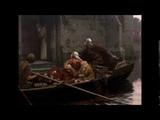 Giacomo Puccini Turandot (Zubin Mehta)