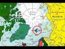 Севморпутьв обход Норвегии Россия делает ставку на советские гидроузлы