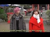История, которую следует прочесть в день, когда впервые влюбишься | Hajikoi 9 (рус.саб FSG CNGLUK)