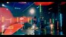 MELLOW MELLOW「Dear My Star」Music Video