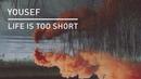 Yousef - Life Is Too Short (Romano Altieri Remix)