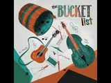 Phil Keaggy, Tony Levin &amp Jerry Marotta(2019)-The Bucket List-Caravan