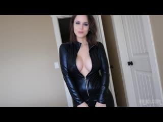 Bryci-joi rus trailer [HD 720, all sex, big tits, big ass, blowjob, big dick, new porn 2019]