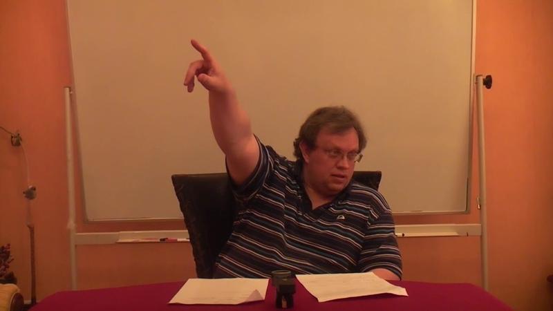 Транспозоны Лысенко и заговор рептилоидов