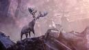 Fog of War ♫ Летающая крепость / Последний день войны. FMV