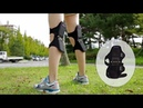 POWER LEG Knee Joint Support Pads 2019 Does it Work