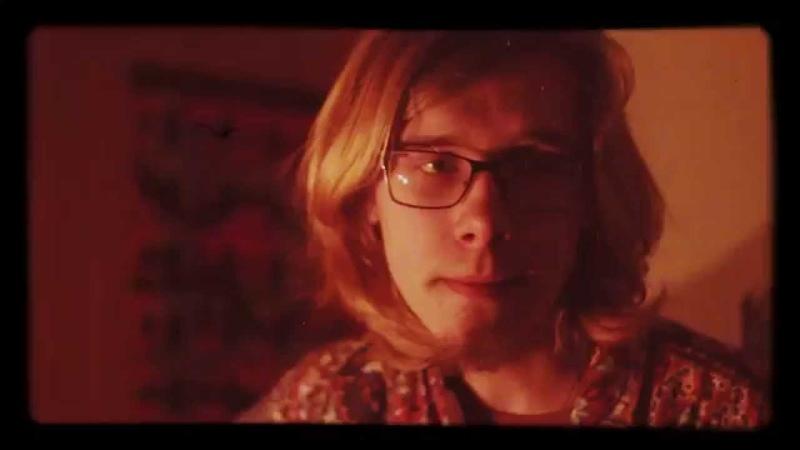 Антон Картонес(The FunKeys) - Полюби моих детей (65/19 2015)