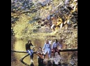 Paul McCartney Wings - Bip Bop Link (1971)