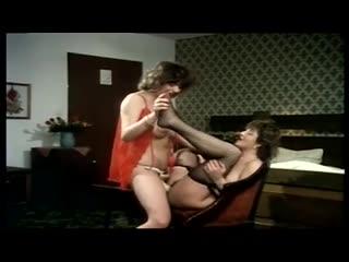 Mag_s_choice 1977(retro hardcore, milf, anal, mature, vintagе,старинное ретро порно, ххх, 18)винтажное ретро порно