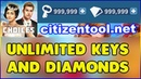 Choices Stories You Play Hack – Unlimited Free Keys and Diamonds 👍