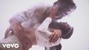 Lana Del Rey Freak Official Music Video