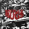 MOLLY BUG$