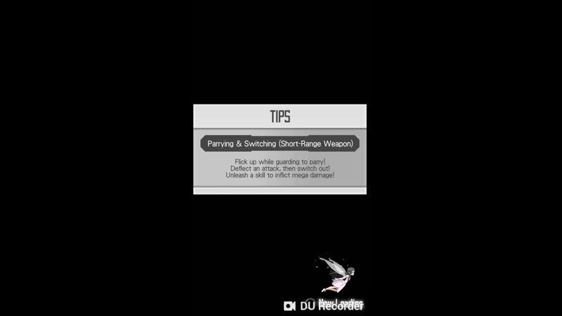[SAO MD] SleepingTogetherOnline - 31 sec