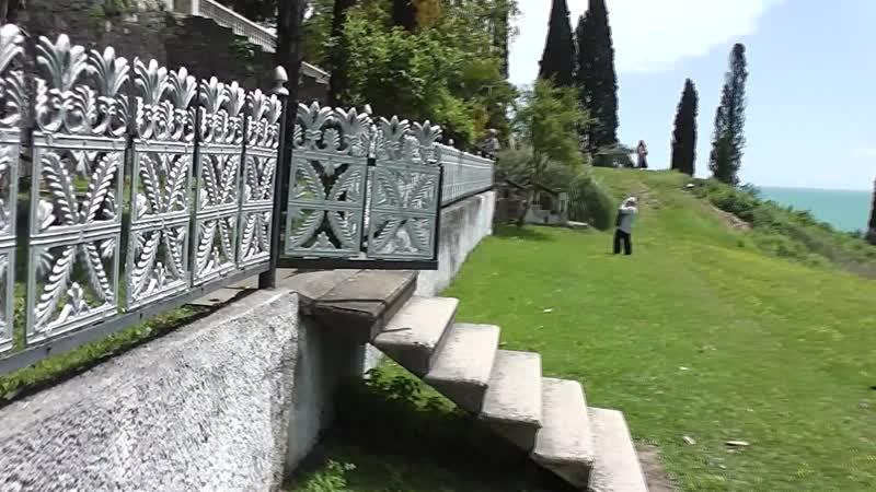 могилы погибших в войне 1992 1993 г г
