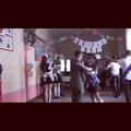s.a.n.e.c.h.k.a__ video