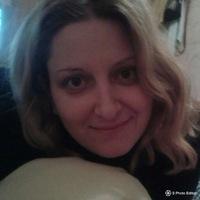 Светлана Хорошилова