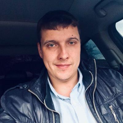 Александр Печёнкин