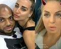 """ДОМ 2 НОВОСТИ 💙🎥 on Instagram: """"Юля Ефременкова ответила на выпад Насти Ендальцевой☝️ Напомню, что"""