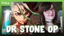Shiro Neko - Good Morning World! | Dr. Stone Opening 1 | Japanese Cover