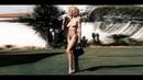 Madonna - Erotica (Uncensored Version MIX)