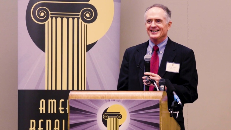 (461) Jared Taylor: Why We are Winning - YouTube