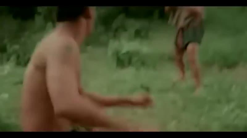 Король тайского бокса 2003 год, Таиланд rjhjkm nfqcrjuj ,jrcf 2003 ujl, nfbkfyl
