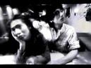 Fallen Angels - First love in cafe with english subs (1995, Wong Kar Wai) starring Takeshi Kaneshiro