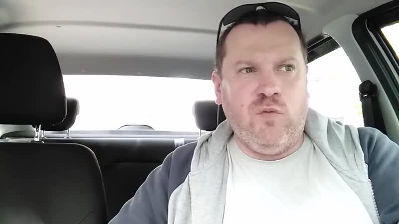 Диспетчерская служба Максим и поборы с водителей через БФ Гарант