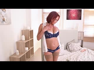 Veronica avluv anal sex with american milf порно porno