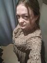 Ирина Галимеева фото #14