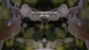 MITZVA WEDDING STORY