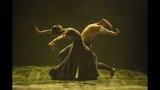 Lest We Forget Akram Khan on Dust English National Ballet