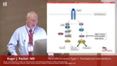 Neurofibromatosis Type 1 Translational Interventions