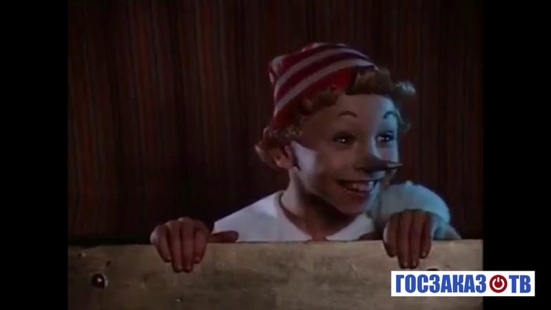 Точка без финала. Полковника Захарченко отправили в колонию строгого режима на 13 лет Госзаказ.ТВ