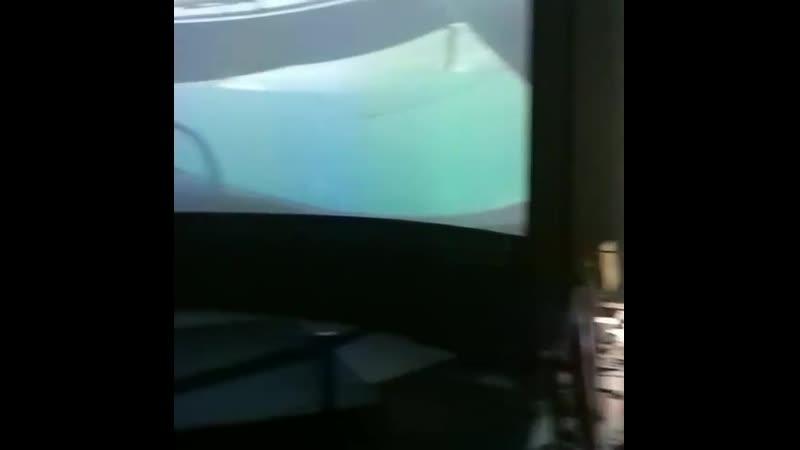 Видео от 140619 102201 специально для sailyachts
