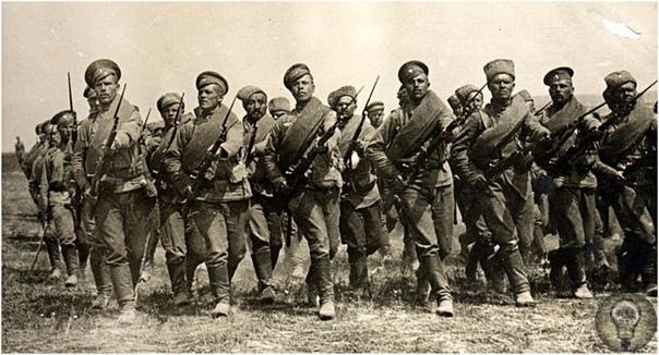 Первая мировая война - великая и забытая Первый конфликт кровавого двадцатого века унес жизни более 10 млн солдат всех стран-участниц. 28 июня в боснийском городе Сараево было особенно людно и