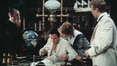 В поисках капитана Гранта 1-2 серии. 1985г. HD