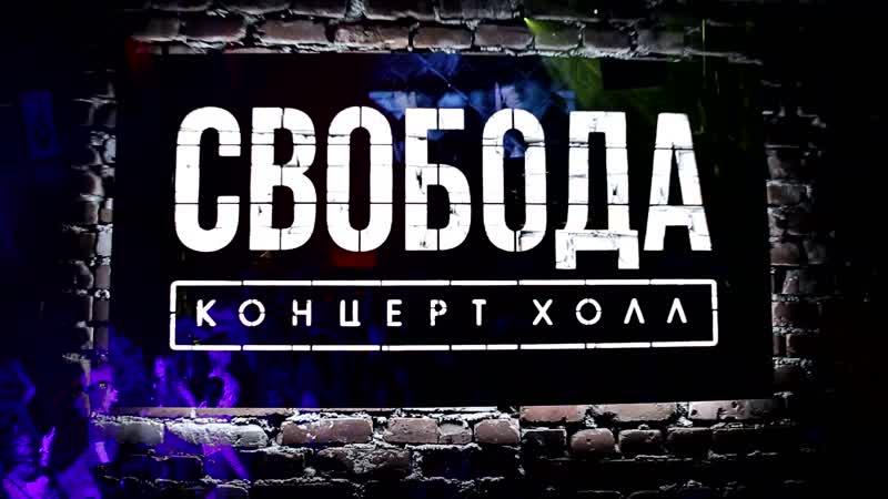 Ne_POL_GIGAVechno_molodoy_15_02_19
