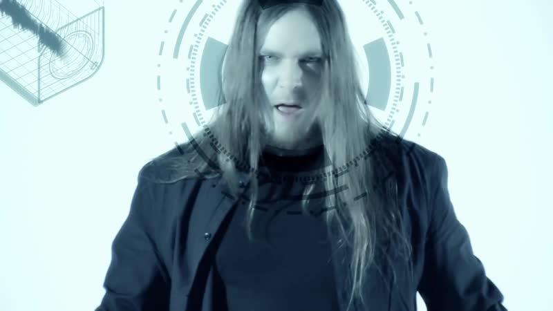 AMARANTHE — Digital World (Official Music Video)