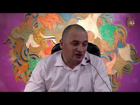 ПРОВОДЫ ГОЛОДНЫХ ДУХОВ 18 00 Киев МСК 23 05 19