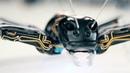 Reset Robot - Ob Des -