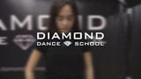 diamond_dance_school_ video