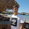 Alexey Radomsky