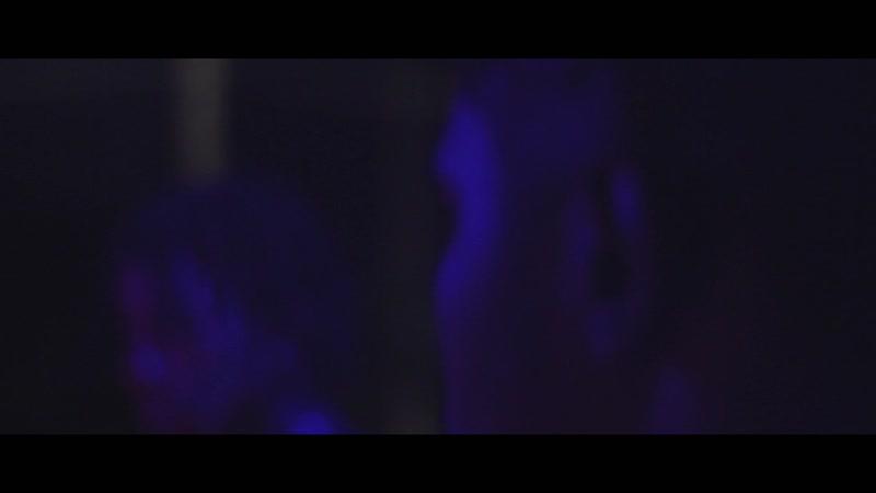 SHENKO NASHINAL - PAST WARRIORS - TRAILER 2.mp4