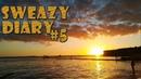 SD 5 | Египетское Гетто | Арабские Рэперы | Жизнь Пляж