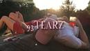93FEETOFSMOKE 93tearz ft velvetears with russian lyrics